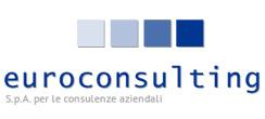 euroconsulting